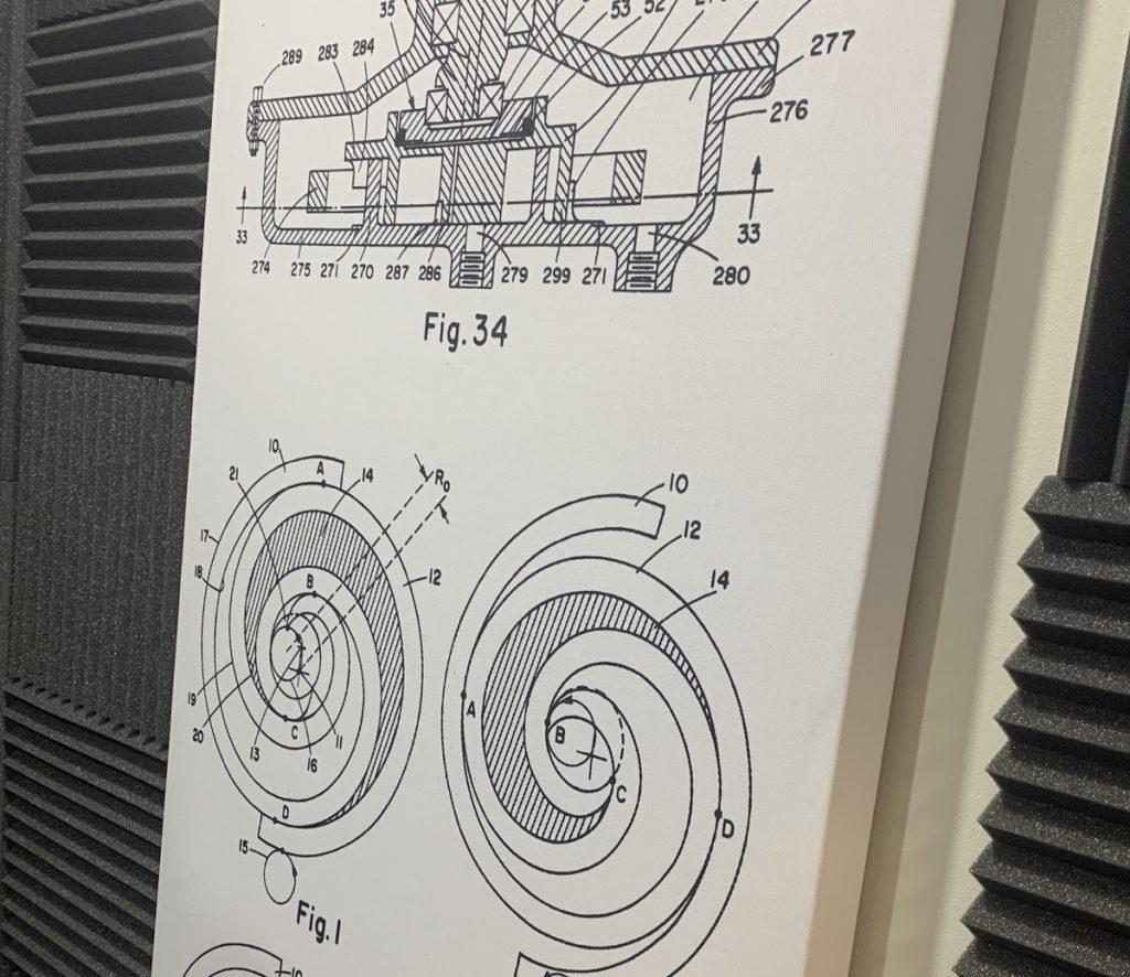 compressor Archives - HVAC School